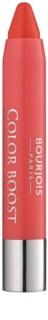 Bourjois Color Boost Stick Lipstick SPF 15