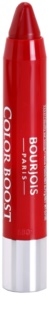 Bourjois Color Boost szminka w sztyfcie SPF 15