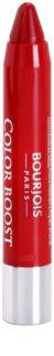Bourjois Color Boost Lipstick In Pen Stick SPF 15