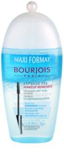 Bourjois Cleansers & Toners odstranjevalec vodoodpornih ličil