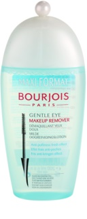 Bourjois Cleansers & Toners Milde Oogmake-up Reiniging
