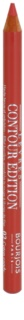 Bourjois Contour Edition Long-Lasting Lip Liner