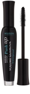 Bourjois Volume Glamour Volumizing and Curling Waterproof Mascara