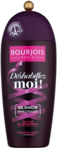 Bourjois Undress Me! Shower Gel