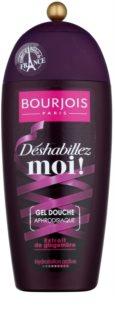 Bourjois Undress Me! gel de douche