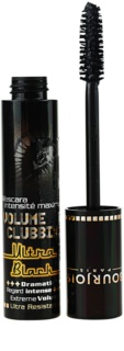 Bourjois Volume Clubbing Mascara For Volume