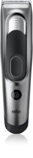 Braun Hair Clipper  HC5090 Hair Clipper
