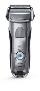 Braun Series 7 7893s Electric Shaver