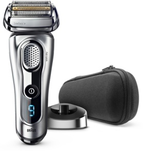 Braun Series 9 9260s