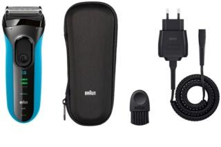 Braun Series 3 3045s Wet&Dry Shaver Rasierer
