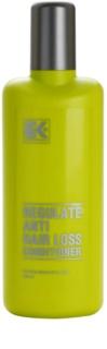 Brazil Keratin Anti Hair Loss Balsam med keratin För svagt hår