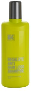 Brazil Keratin Anti Hair Loss šampon s keratinem pro slabé vlasy