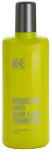 Brazil Keratin Anti Hair Loss шампунь з кератином для слабкого волосся
