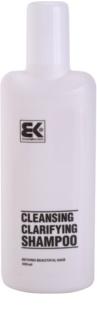 Brazil Keratin Clarifying čisticí šampon