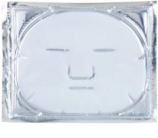Brazil Keratin Collagen Mask regeneračná a hydratačná maska so zvýšeným obsahom kolagénu