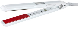 Brazil Keratin Iron Repair Ultrasonic Straightener for the Treatment of Damaged Hair