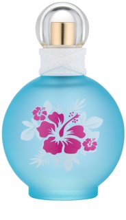 Britney Spears Fantasy Maui Eau de Toilette für Damen 50 ml