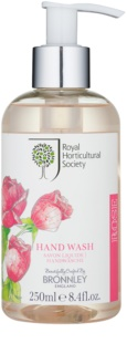 Bronnley Rose Hand Soap