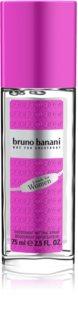 Bruno Banani Made for Women spray dezodor nőknek 75 ml