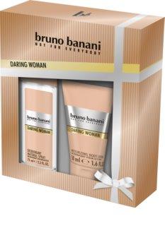 Bruno Banani Daring Woman ajándékszett I.