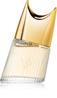 Bruno Banani Daring Woman Eau de Toilette für Damen 20 ml