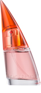 Bruno Banani Absolute Woman Intense Parfumovaná voda pre ženy 40 ml