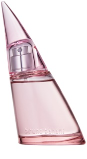 Bruno Banani Bruno Banani Woman Eau de Toilette for Women 40 ml
