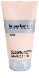 Bruno Banani Bruno Banani Woman Bodylotion  voor Vrouwen  150 ml