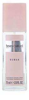 Bruno Banani Bruno Banani Woman dezodorant v razpršilu za ženske 75 ml