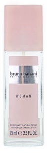 Bruno Banani Bruno Banani Woman spray dezodor nőknek 75 ml
