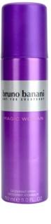 Bruno Banani Magic Woman Deo Spray voor Vrouwen  150 ml