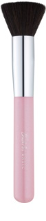 BrushArt Basic Pink Foundation-borste