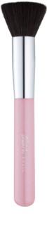 BrushArt Basic Pink Make-up Penseel