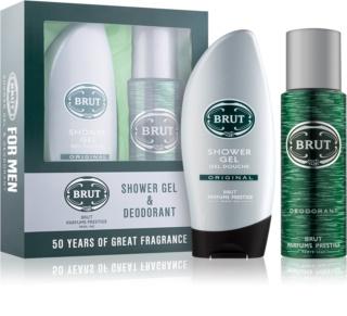 Brut Brut dárková sada