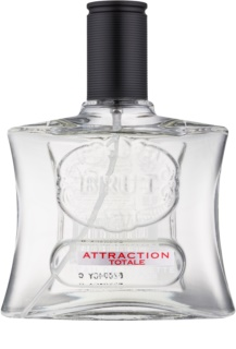 Brut Brut Attraction Totale Eau de Toilette für Herren 100 ml