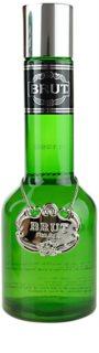 Brut Brut Eau de Cologne voor Mannen 750 ml