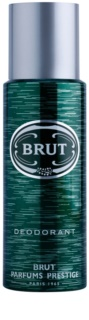 Brut Brut Deo Spray for Men 200 ml