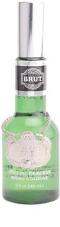 Brut Brut Special Reserve Eau de Cologne voor Mannen 88 ml