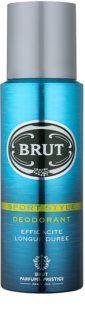 Brut Brut Sport Style Deo Spray for Men 200 ml