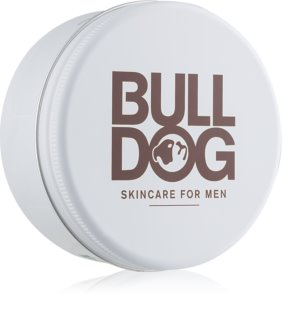Bulldog Original baume à barbe