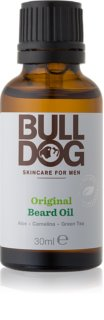 Bulldog Original olejek do brody
