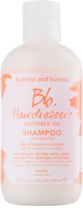 Bumble and Bumble Hairdresser´s Shampoo For Dry Hair