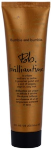 Bumble and Bumble Brilliantine Brilliantine Hair Cream