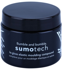 Bumble and Bumble Sumotech Styling Cream For Fixation And Shape