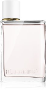 Burberry Her Blossom eau de toilette for Women