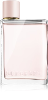 Burberry Her Eau de Parfum for Women 100 ml