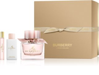 Burberry My Burberry Blush Gift Set for Women