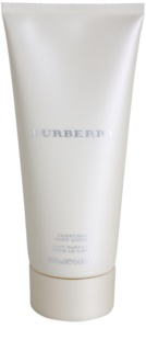 Burberry Burberry for Women тоалетно мляко за тяло за жени 200 мл.