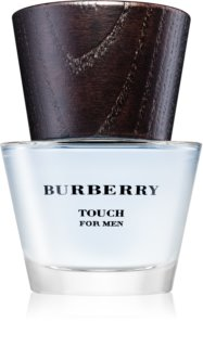 Burberry Touch for Men eau de toilette pour homme 30 ml