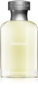 Burberry Weekend for Men eau de toilette pentru bărbați 100 ml